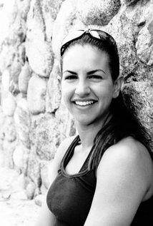 Melody Khadavi