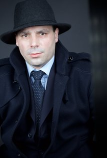 Damir Mrkulic
