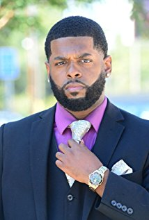 Brian Kayode-Patrick Johnson