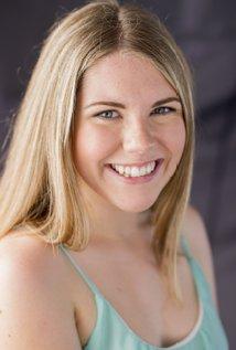Annabelle Roberts