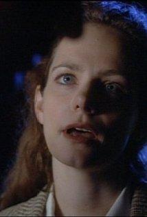 Megan Leitch