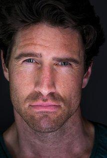 Darren Killeen