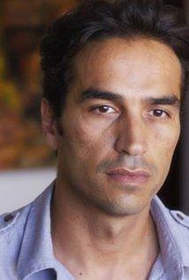 Farid Elouardi