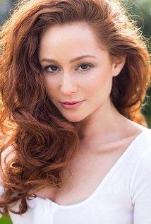 Elissa Kapneck