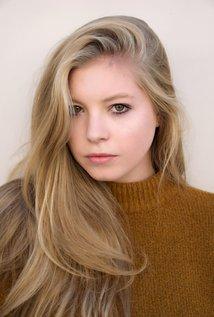 Erin Astin
