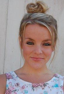 Laura Avey