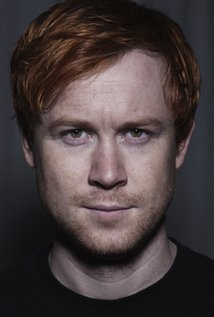 Rolf Kristian Larsen