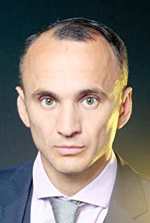 Andrius Davidenas