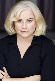 Eileen Rogers