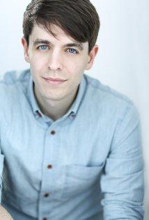 Adam Beauchesne