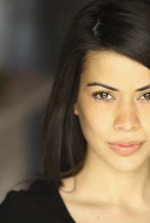 Alexandra Lucchesi