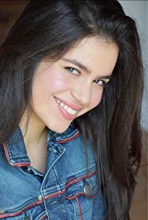 Roshan Affolter