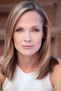 Tamara Hickey