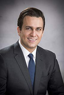 Peter Biscontini