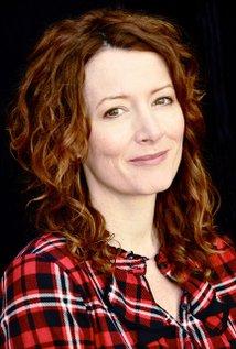 Renee Ridgeley