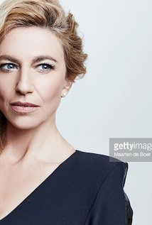 claudia black call of dutyclaudia black 2019, claudia black twitter, claudia black chloe, claudia black books, claudia black dragon age, claudia black instagram, claudia black stargate, claudia black pitch black, claudia black rick and morty, claudia black chloe frazer, claudia black farscape, claudia black mass effect, claudia black call of duty, claudia black psychologist, claudia black voice actor, claudia black uncharted the lost legacy, claudia black spouse, claudia black gears of war, claudia black, claudia black imdb