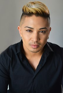 Romeo Reyes