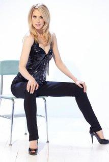 Johanna Goldsmith