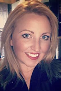 Katie Scholz