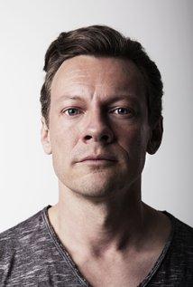 Ville Tiihonen