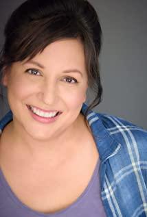 Allison Hudson Hicks