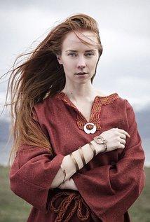 Lisa Uhlen Ryssevik