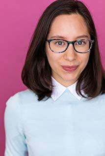 Estefany Fuentes