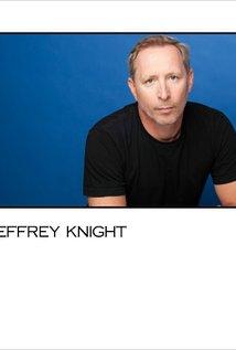 Jeffrey Knight