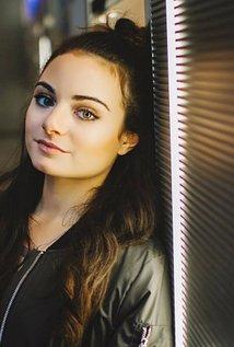 Amanda Tenen