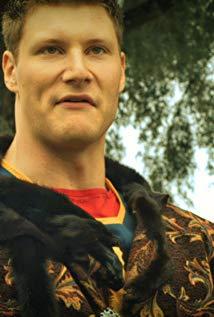 Kristian Kurki