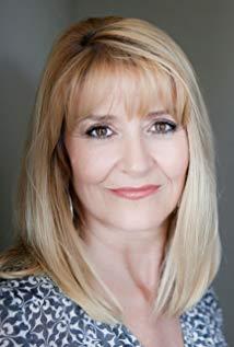 Paula Kelley