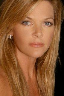 Christina Simpkins