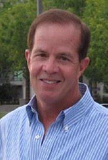 David M. Kennedy