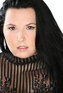 Dani Clark-Kelly