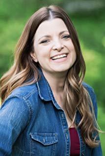 Brooke Carrell