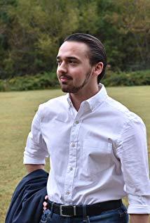 Nicholas Ferlisi