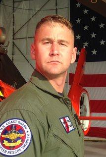 Graham McGinnis