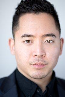 Brian Jung