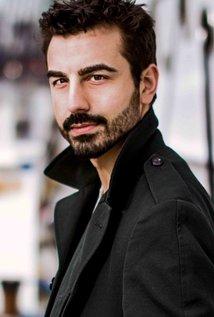 Michael Antonakos