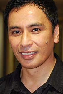 Peter Sa'ena-Brown