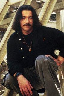 Luis Saguar