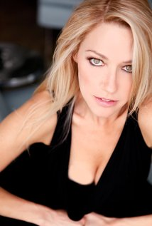Stephanie Sanditz