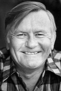 Len Lawson