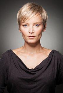 Ulla Friis