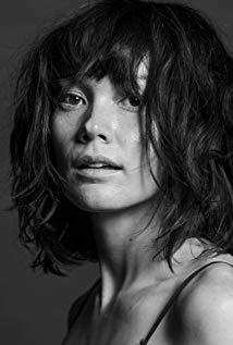 Carrie Kim