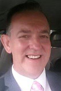 Ian Reed
