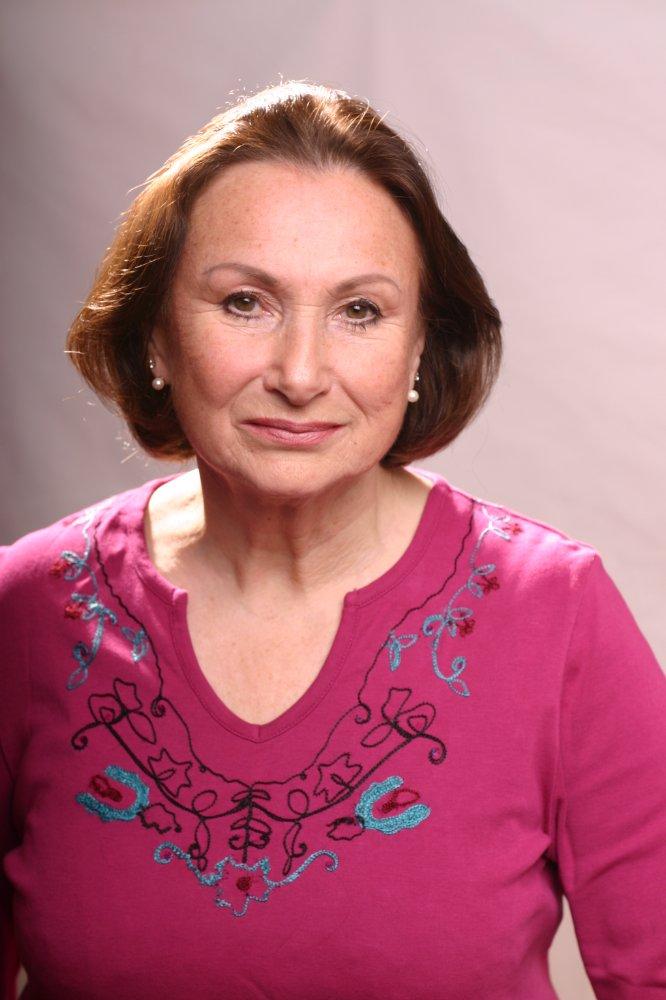Irene Reynolds