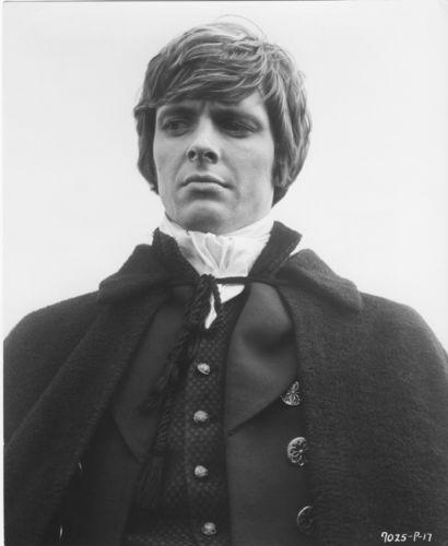 Edgar Linton