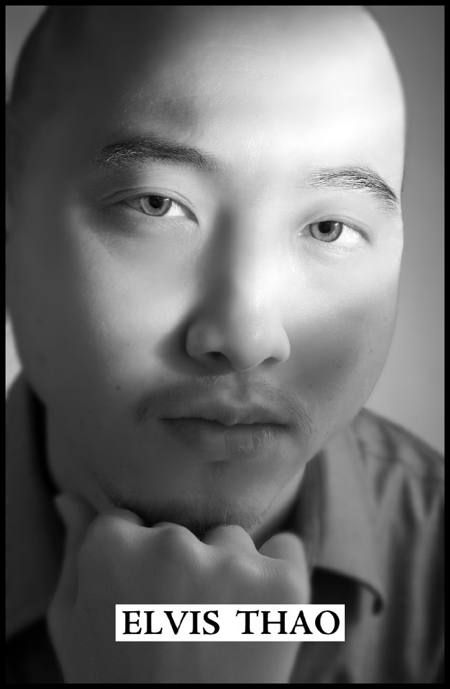 Elvis Thao