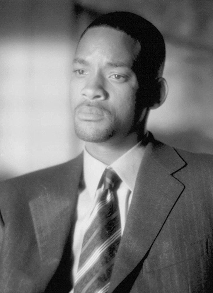 Robert Clayton Dean